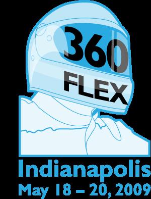 360flex2
