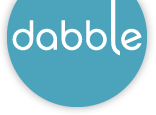 dabble-co-logo