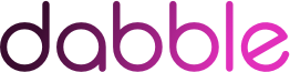 dabble-logo1